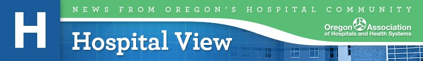 Oregon Association of Health and Hospital Systems